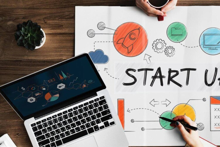 Starting your own business in North Cyprus