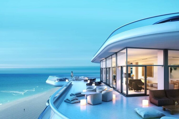 Obtaining a loan for the purchase of the real estate in North Cyprus