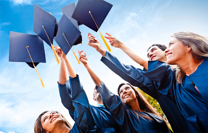 Higher education in North Cyprus